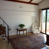 Sale - Villa 8 rooms - 218 m2 - Vers Pont du Gard - Photo