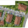 Appartement appartement 4 pièces Portet-sur-Garonne - Photo 4