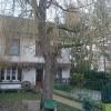 Maison / villa pavillon 5 pièces Viarmes - Photo 1