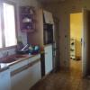 Maison / villa maison individuelle Biard - Photo 4
