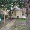 Maison / villa maison 3 pièces - bagneux Bagneux - Photo 1