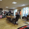 Location - Bureau - 177 m2 - Paris 1er