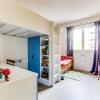 Appartement appartement 3 pièces Paris 11ème - Photo 3