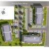 Programme neuf St Pierre les Elbeuf - Ô centre