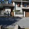 Vente - Maison traditionnelle 5 pièces - 140 m2 - Rillieux la Pape