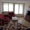 Revenda - Apartamento 3 assoalhadas - 63 m2 - Arles