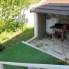 Maison / villa maison 5 pièces Argenteuil - Photo 10