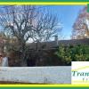 Verkoop  - buitenverblijf 9 Vertrekken - 255 m2 - Sainte Croix du Mont