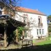 Vente de prestige - Maison / Villa 6 pièces - 180 m2 - Rezé