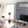 Verkoop  - Appartement 2 Vertrekken - 52 m2 - Biarritz