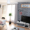 Vendita - Appartamento 2 stanze  - 52 m2 - Biarritz