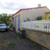 Maison / villa maison 4 pièces Margon - Photo 2