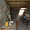 Investimento - celeiro 3 assoalhadas - 160 m2 - Albertville - Photo