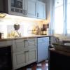 Vente - Appartement 3 pièces - 66 m2 - Neuilly sur Seine