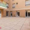 Vente - Appartement 3 pièces - 72 m2 - Marseille 1er