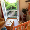 Sale - Villa 4 rooms - 87 m2 - Beregovoye - Photo