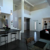 Maison / villa maison 5 pièces Juan les Pins - Photo 4