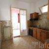 Maison / villa maison 4 pièces Cagnes sur Mer - Photo 13