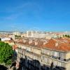 Vente - Appartement 2 pièces - 45 m2 - Marseille 3ème