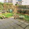 Appartement 3 pièces Hoenheim - Photo 3