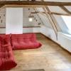 Maison / villa manoir Arras - Photo 12