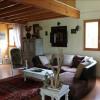 Maison / villa maison Bazas - Photo 3