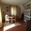 Maison / villa maison ancienne rénovée Bailly - Photo 6