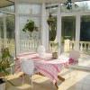 Maison / villa maison 10 pièces Chatenay Malabry - Photo 3