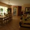 Maison / villa maison contemporaine Chamadelle - Photo 5