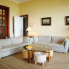 Maison / villa villa 6 pièces Lege Cap Ferret - Photo 8