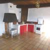 Maison / villa maison de hameau Tartonne - Photo 3