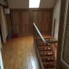 Maison / villa maison ancienne Flavigny sur Ozerain - Photo 7