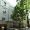 Appartement studio Chatillon - Photo 1