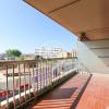 Vente - Appartement 3 pièces - 80,27 m2 - Marseille 1er