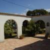 Maison / villa villa 6 pièces Lege Cap Ferret - Photo 15