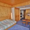 Appartement studio Val d Isere - Photo 1