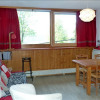 Appartement appartement Les Arcs - Photo 1