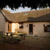 Sale - House / Villa 6 rooms - 110.5 m2 - Magny en Vexin