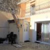 Maison / villa maison 5 pièces Paulhan - Photo 10