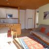 Appartement appartement Meribel - Photo 6