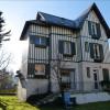 Maison / villa villa 9 pièces Deauville - Photo 1