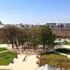 Location vacances - Appartement 3 pièces - 80 m2 - Paris 4ème
