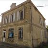 Maison / villa maison de village Cadillac - Photo 1