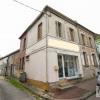 Vente - Bâtiment - 230 m2 - Montereau Fault Yonne
