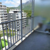 Appartement appartement Chambery - Photo 4
