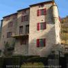 Verkoop van prestige  - Kastel 17 Vertrekken - 550 m2 - La Chapelle sur Aveyron