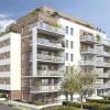 Vendita - Programme - Metz