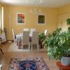 Maison / villa maison verneuil en halatte Verneuil en Halatte - Photo 3