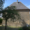 Verkauf - Dorfhaus 5 Zimmer - 130 m2 - Rouvrois sur Othain - Photo