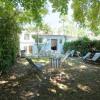 Maison / villa maison Royan - Photo 9
